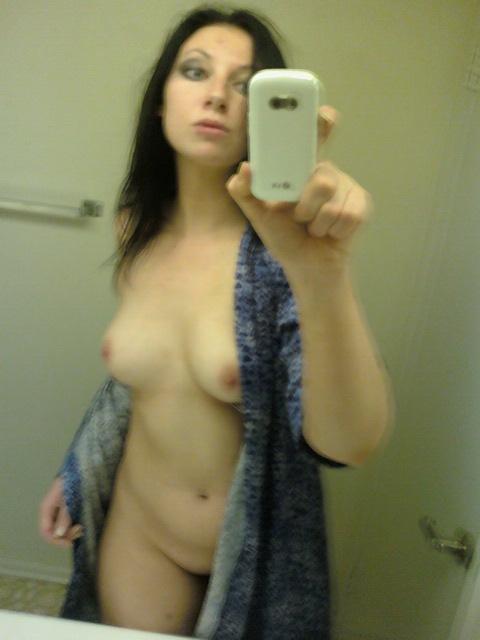 nue et sexe