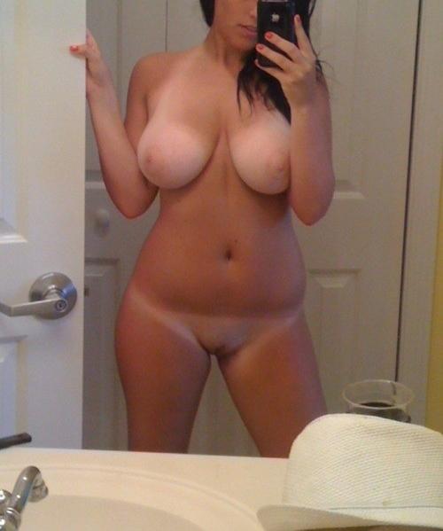 Marques de maillot de bain sexes